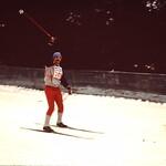 Gene.. abt 1982