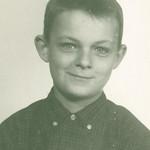 Gene... abt 1958