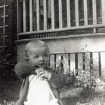 Eugene.... 1948