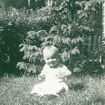Hmmmmm... Eugene 1948